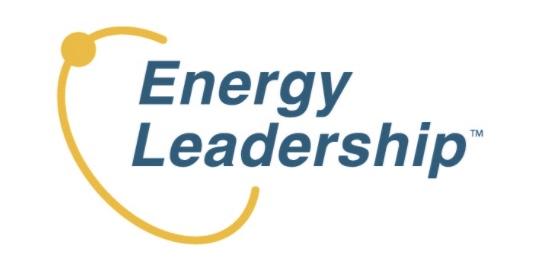 Energy Leadership Chicago
