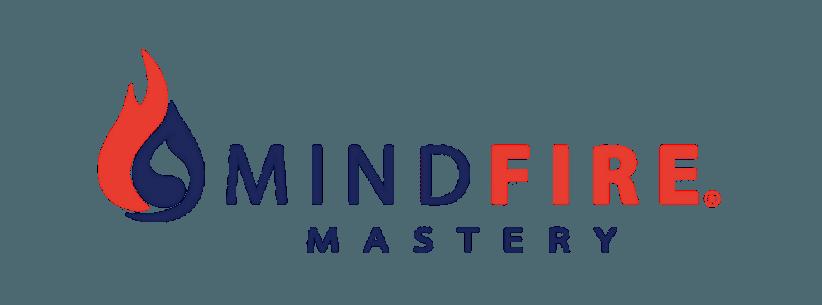 Mindfire Mastery